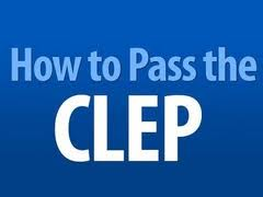 clep-exams