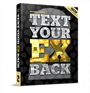 text your ex back program