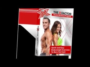 the-x-factor-diet-system-review